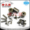 Cemented Tugnsten Carbide Cold Forging Dies