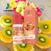 Tpd E Liquid/ Factory OEM/Premium E Liquid E-Juice for Electronic Cigarette