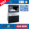 Different Production Capacity Ice Machine Wholesale