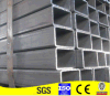 Weld Rectangular Pipe for Construction