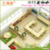 Kids Kindergarten Classroom Furniture, Preschool Classroom Equipment Wholesale