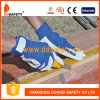 Ddsafety 2017 Pig Leather Working Glove