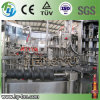 SGS Automatic Beer Processing Equipment