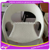 Plastic Injection Mold for Fashion Rattan Chair