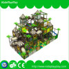 Wholesale Equipment Tree House Series Indoor Playground Naughty Castle