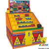 Electronic Arcade Crack Crab Hammer Arcade Game Machine