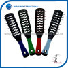 High Quality Light Weight Hair Brush Comb