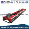 High Quality Land Leveling Equipment for Sale