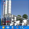 Hot Hzs90 Concrete Batching Plant for Sale