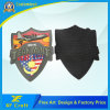Cheap Factory Price Custom PVC Rubber Patch for Army Souvenir (XF-PT13)