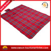 Waterproof Printed Red Picnic Blanket