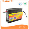 Suoer Four-Phase Charging Mode 20A 12V Battery Charger (MA-1220A)