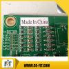 Hgirschmann Circuit Board for Qy50b Truck Crane