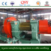 China Good Price Crushing Equipment with ISO Ce Certificate