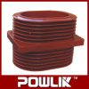 High Voltage Bushing Insulator (24kv-175X255X216)