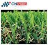 Cheap Price Artificial Grass for Residential Areas, Garden, Leisure Areas