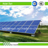 All Steel Solar Bracket for Solar Modules