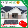 Stone Coated Metal Roofing Sheet Stone Tile Building Material Africa Hot Sale