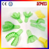 Dental Disposable Autoclavable Impression Trays