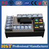 IC Card Dynamic Bending Torsion Testing Machine