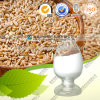Natural Oat Extract/ 70% Beta Glucan