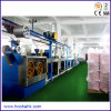 Hooha PVC Insulated Wire and Cable Machine