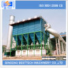2018 Hot Sale High Quality Pulse Bag Dust Collector