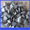 Subway Construction Tungsten Carbide Shiels Cutters