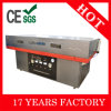 Bx-2700 Acrylic Vacuum Forming Machine for Signage /Light Box, LED Making