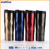 China Best Factory Directly Insulated Car Mugs with Lid