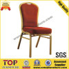 Steel Mould Foam Hotel Restaurant Banquet Chair