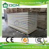 Water Resistant 3D Decorative Sandwich Wall Panel