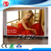 High Resolution SMD Full Color P4 Indoor LED Display Panel for Advertising