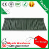 Galvanized Metal Roof Tile Metal Roofing Sheet