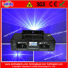 Double Blue 100MW+100MW 450nm Stage Laser Lighting