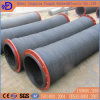 Large Diameter Drainage Rubber Pipe