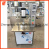 Durable Commercial Automatic Tortilla Roti Chapati Maker