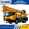 XCMG Official 20 Ton High Quality Truck Crane Xct20L4