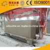 Concrete Blocks Machine Supplier