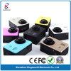 Multifunctional 30m Waterproof FHD 1080P Mini Car Video Camera