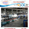 XPS Foam Board Extrusion Line with CE Certificate