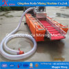 Mini Gold Dredger/River Gold Dredger