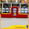Inflatable Gladiator Jousting Sport Game (AQ1733)