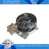 Water Pump 6512003501 for Sprinter 906