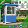 Cheap Hot Sale Prefab Sentry Box Made in China