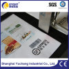 Cycjet Portable Printing Machine for Envelope Package Printing / Industrial Barcode Inkjet Printer Maker