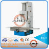 Cylinder Boring Machine with Ce (AAE-T8018C)