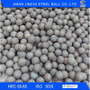 Balls Mill Grinding Media Forged Steel Ball