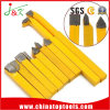 Superior Quality CNC Lathe Tools of Tool Factory
