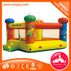 Kids Soft Play Inflatable Toys for Indoor